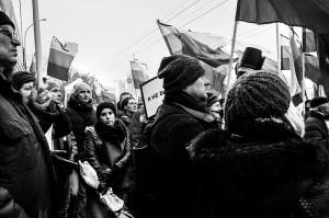 1 марта ©Александр Олевский