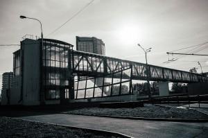 begovaya i okolo 20 300x199 - БЕГОВАЯ и ОКОЛО 20  ©Александр Олевский