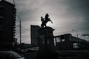 begovaya i okolo 24 300x199 - БЕГОВАЯ и ОКОЛО 24  ©Александр Олевский