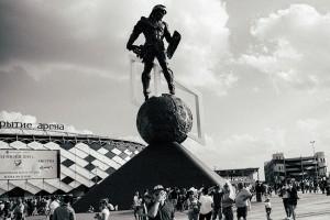 Стрит ©Александр Олевский