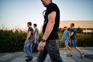letniy vecher dsc5259 300x201 - Летний вечер DSC5259  ©Александр Олевский