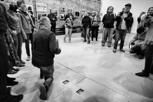 Vystavka Moskva Artema ZHiteneva v CHB dsc3395 500x333 - Выставка «Москва» Артема Житенева в ЧБ DSC3395  ©Александр Олевский