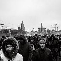 2738098259 - 2015  ©Александр Олевский
