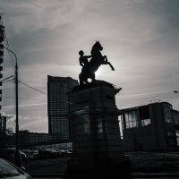 2606234725 - 2015  ©Александр Олевский